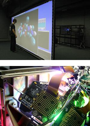 http://fizika-tanosveny.elte.hu/fotok/10.jpg