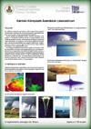 http://fizika-tanosveny.elte.hu/posters/poster_tn_1.jpg