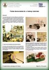http://fizika-tanosveny.elte.hu/posters/poster_tn_5.jpg
