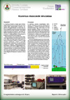 http://fizika-tanosveny.elte.hu/posters/poster_tn_8.jpg