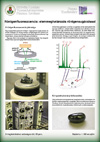 http://fizika-tanosveny.elte.hu/posters/poster_tn_9.jpg